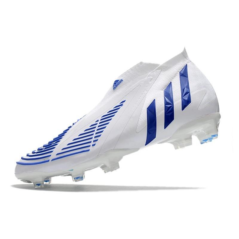 Cheap Nike Superfly 7 Academy, Cheapest Nike Superfly 7 Academy FG Boots