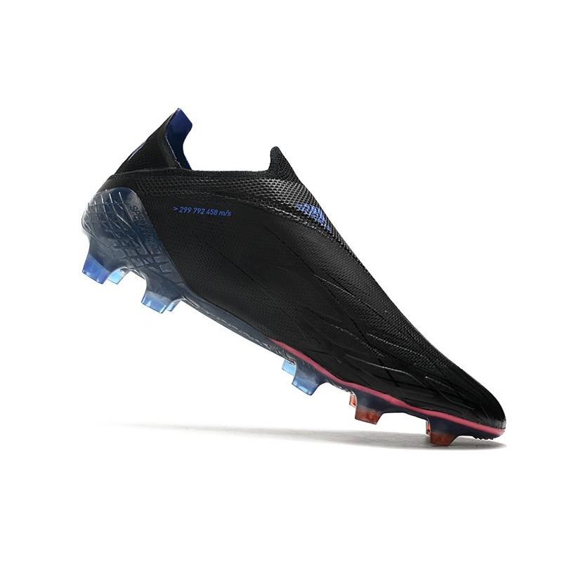 low priced 24f67 bbb71 Chaussures Foot Meilleur Nike Magista Obra FG Homme Volt Hyper Punch Zoom.  Précédent. Suivant