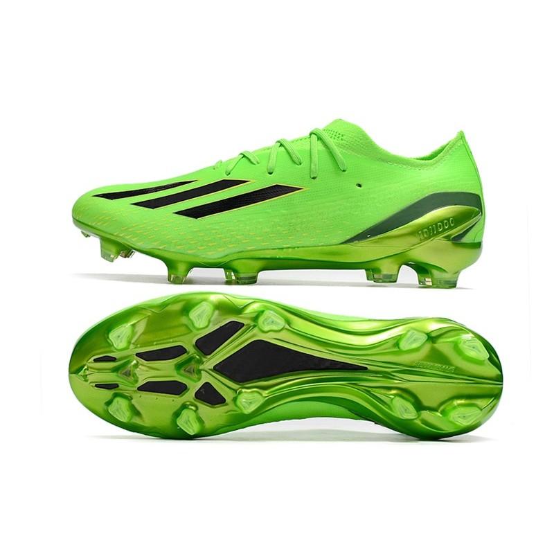 Superfly Safari Chaussure Blanc Mercurial Fg Bleu Nouveau Foot Nike De SXRqfRZw0