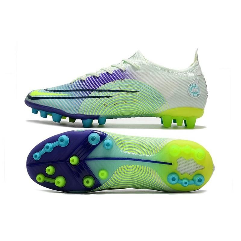 Nouveau Cr7 Mercurial De Chaussure Superfly Fg Argent Foot Nike NnwkXZ0O8P