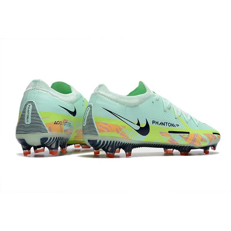 magasin en ligne 2077b 07c13 Cristiano Ronaldo Crampons Nike Mercurial Superfly CR7 FG ...
