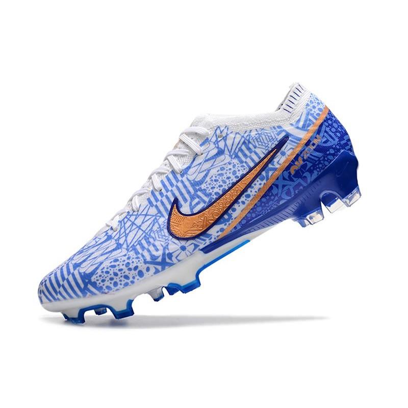 buy popular 74611 35ab1 Chaussure de Football 2016 Nike Tiempo Legend ACC VI FG Volt