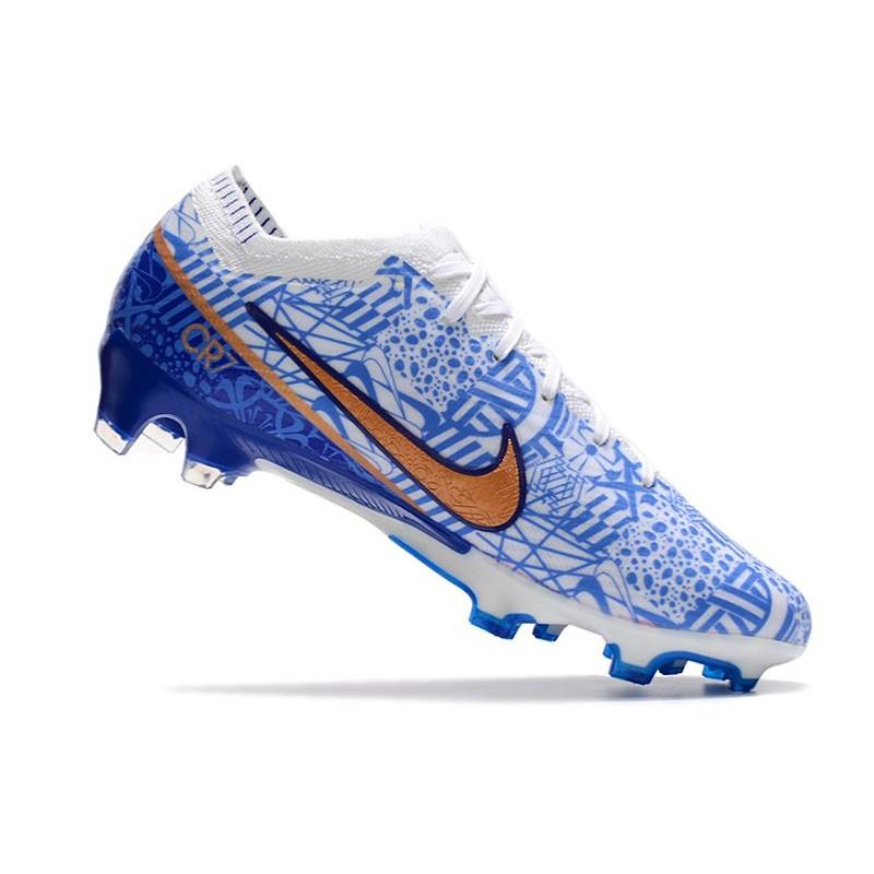 Tiempo 2016 Football Nike Acc Vi Fg Noir De Volt Legend Chaussure Nnw0m8