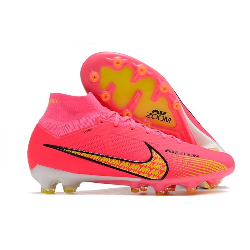 Chaussure Classique Noir Adidas Copa De Fg Tout Mundial Football OPXuTkiZ