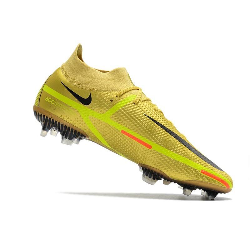 adidas ace 16 purecontrol noir