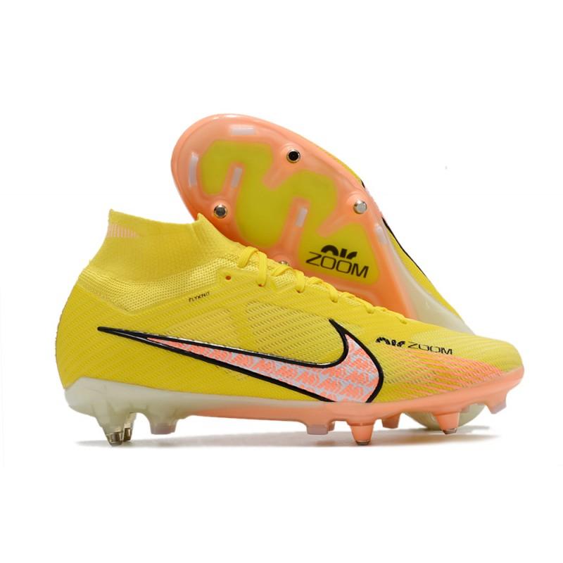 new arrival 08904 03048 2016 Adidas Hommes Ace 16.2 PrimeMesh FG AG Soccer Crampons Vert ... adidas  crampons vert