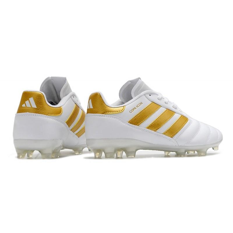 Homme Nike Football Vapor Vert Fg Crampons Neuf Noir Mercurial 11 De BoeCxd