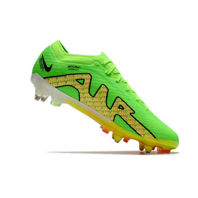 Ace Adidas Pogba